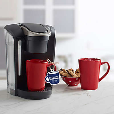 Coffee Cup Gift Card Charm
