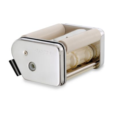 Fante S Pasta Machine Ravioli Attachment Bed Bath Amp Beyond