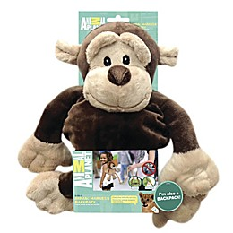 Animal Planet™ Monkey Backpack Harness