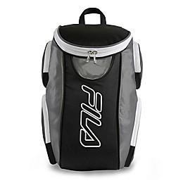 FILA Ultimate Tennis Backpack