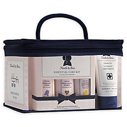 Noodle & Boo® 4-Piece To Go Essential Care Kit