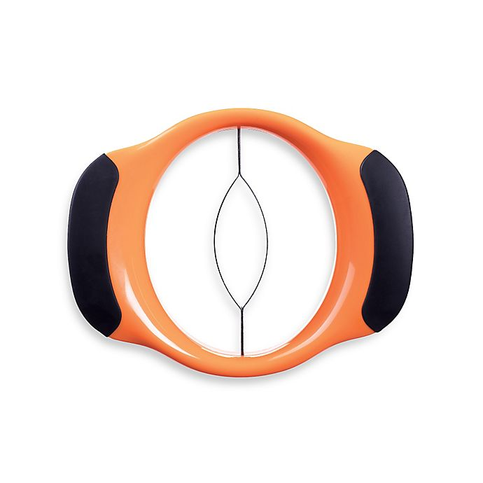 Alternate image 1 for OXO Good Grips® Mango Splitter
