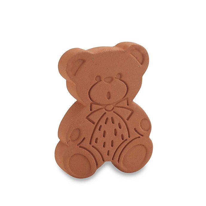 Alternate image 1 for Brown Sugar Bear