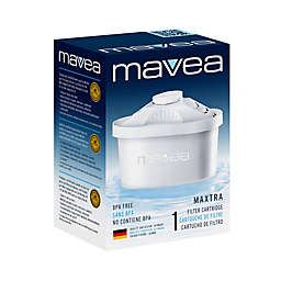 MAVEA Maxtra Premium Water Filter
