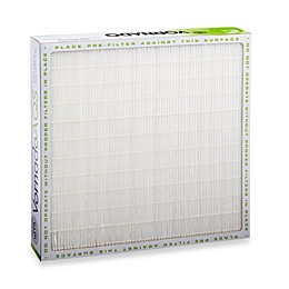 Vornado® HEPA Replacement Filter