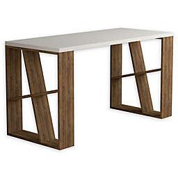 Ada Home Decor® Brian Desk