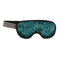 Cooling Gel Glitter Eye Mask
