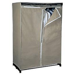 Simplify Portable Closet