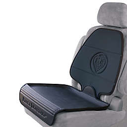 Prince Lionheart® 2-Stage Seatsaver in Black