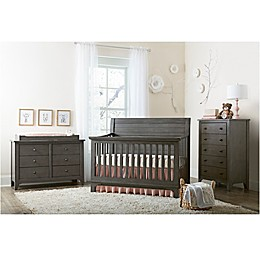 Westwood Design Taylor Nursery Furniture Collection