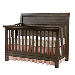 Westwood Design Taylor 4-in-1 Convertible Crib in Dusk