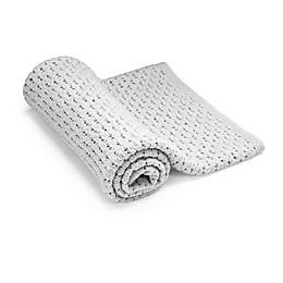 Stokke Merino Wool Blanket