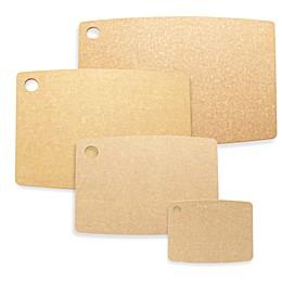 Epicurean® Cutting Board