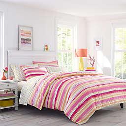 Poppy & Fritz® Alex Comforter Set