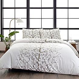 Marimekko® Lumimarja Comforter Set