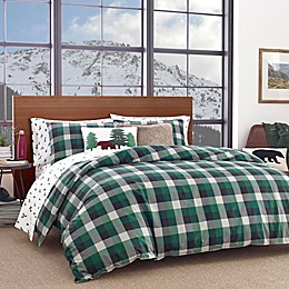 Eddie Bauer® Birch Cove Comforter Set