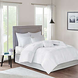 510 Design Codee Duvet Cover Set
