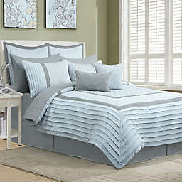 Chantelle 12-Piece Comforter Set