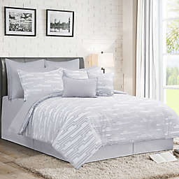 Darin 12-Piece Comforter Set