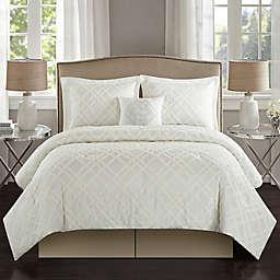 Talulah Comforter Set