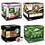 Part of the Keurig® K-Cup® Coffee Variety Pack Collection