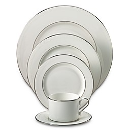 Lenox® Tribeca® Dinnerware Collection
