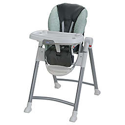 Graco® Contempo Slim Folding High Chair in Bennet™