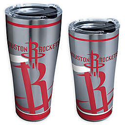 Tervis® NBA Houston Rockets Paint 30 oz. Stainless Steel Tumbler with Lid