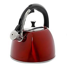 Mr. Coffee® Belgrove 2.5 qt. Tea Kettle