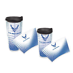 Tervis® U.S. Air Force Wrap Tumbler with Lid Collection