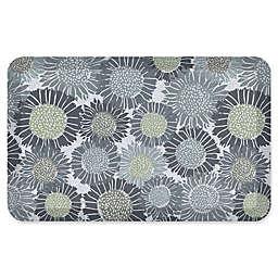 NewLife® by GelPro® Sunflowers Designer Comfort Mat