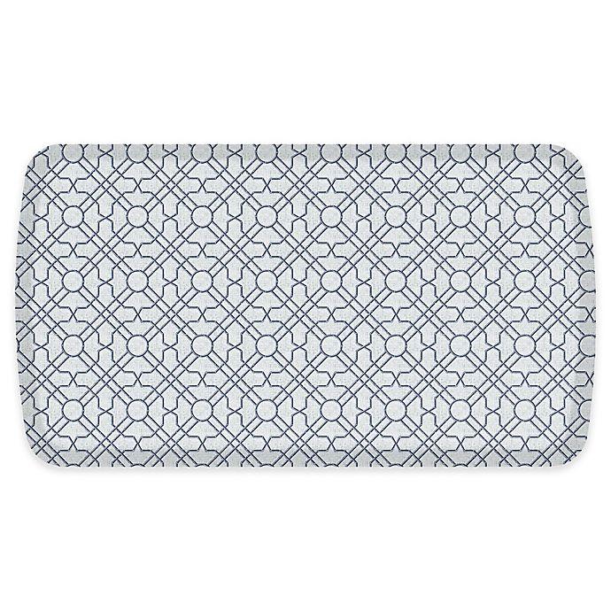 Gelpro Elite Parker Anti Fatigue Kitchen Mat Bed Bath Beyond