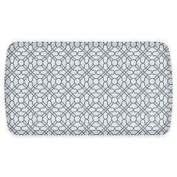 GelPro® Elite Parker Anti-Fatigue Kitchen Mat