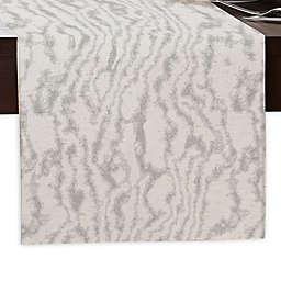 f4e1649ae64d Marble Print Table Runner