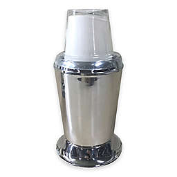 NuSteel Madison Dixie® Cup Holder