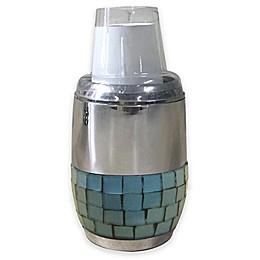 NuSteel Iceberg Dixie® Cup Holder