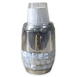 NuSteel MOP Dixie® Cup Holder