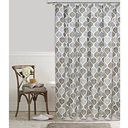 Priya Shower Curtain