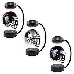NFL Hover Helmet Collection