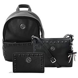 Marina Galanti Studded Bag Collection