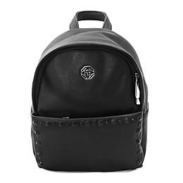 Marina Galanti Cipria Studded Backpack