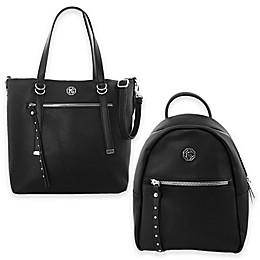 Marina Galanti Ciottoli Bag collection