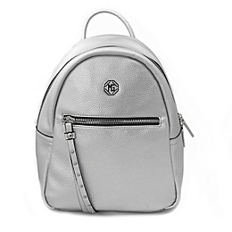 Marina Galanti Ciottoli Backpack