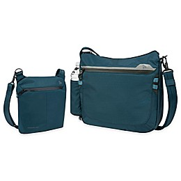 Travelon Anti-theft Active Crossbody Bag Collection