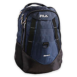 FILA Spike 18.5-Inch Laptop Backpack