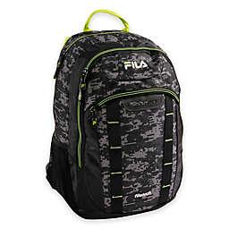 FILA Katana Laptop Backpack