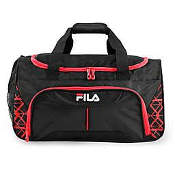 FILA Fastpace 19-Inch Duffle Bag