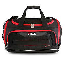 FILA Cypress 19-Inch Sports Duffel Bag