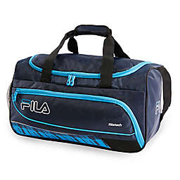 FILA Lasers Small Duffle Bag