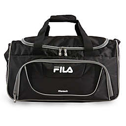 FILA Ace II Small Duffle Bag